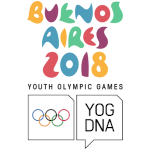 Youth Olympic Futsal Tournaments Buenos Aires 2018 - Women
