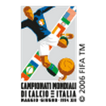1934 FIFA World Cup Italy™