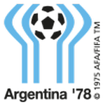 1978 FIFA World Cup Argentina™