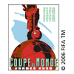 1938 FIFA World Cup France™