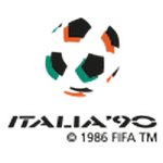 1990 FIFA World Cup Italy™
