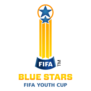 Blue Stars/FIFA Youth Cup 2021