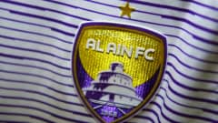 AL AIN, UNITED ARAB EMIRATES - DECEMBER 18:  General view inside the Al Ain dressing room prior to the FIFA Club World Cup UAE 2018 Semi Final Match between River Plate and Al Ain at Hazza Bin Zayed Stadium on December 18, 2018 in Al Ain, United Arab Emirates.  (Photo by David Ramos - FIFA/FIFA via Getty Images)